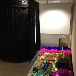 MR Jumpers Photo Booth - Photo Booths / Party Rentals in Byram, Mississippi