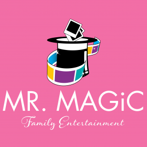 Mr. Magic Family Entertainment - Photo Booths / Family Entertainment in Philadelphia, Pennsylvania