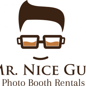 Mr. Nice Guy Photo Booths