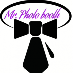 Mr. Photo Booth
