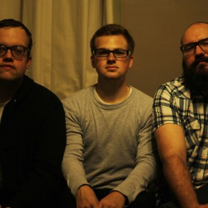 MR Pilgrim - Indie Band in Cincinnati, Ohio