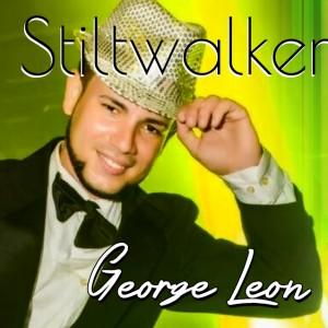 Mr Raska Cielos, Stilt Walker - Stilt Walker in Tampa, Florida