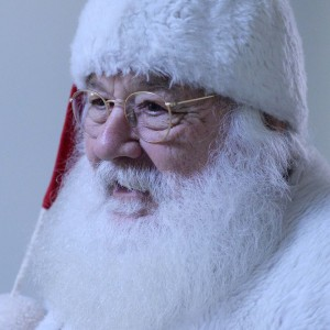 Mr. S. Claus - Santa Claus / Holiday Entertainment in Stillwater, New York