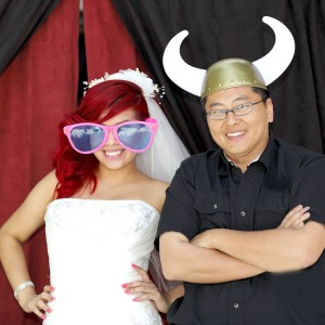 Mr Smileys Photo Booth - Photo Booths in Cerritos, California
