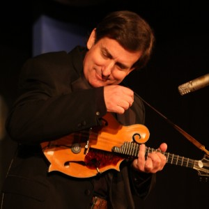 Mr. Solo Mandolin - Mandolin Player / Bluegrass Band in Los Angeles, California