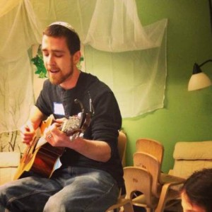 Mr. Stephen Sings! - Children's Music in Valley Stream, New York