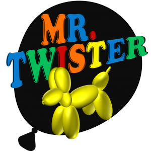 Mr. Twister - Balloon Twister in Irmo, South Carolina