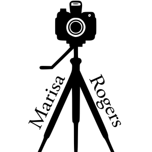 MR Videography - Videographer / Video Services in Ramona, California