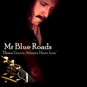 "MrBlue Roads, ""Bella Entertainment Atlanta"" - Cover Band in Atlanta, Georgia"
