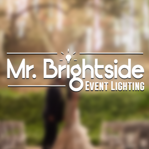 Mr.Brightside - Lighting Company in Seguin, Texas
