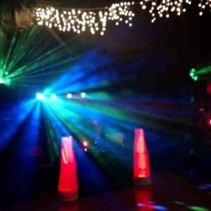 MRC Entertainment - Mobile DJ in Elk City, Oklahoma