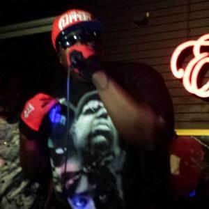 MrDvs Skrilla - Hip Hop Artist in Buena Park, California
