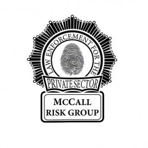 MRG Security Services Inc.