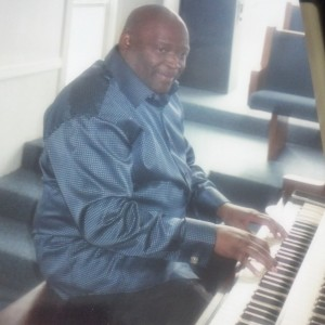 Mrkeys - Keyboard Player in Hawthorne, California