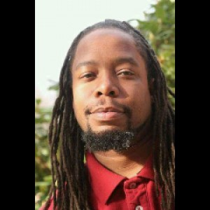 Mr.Marcell - Stand-Up Comedian in Baltimore, Maryland