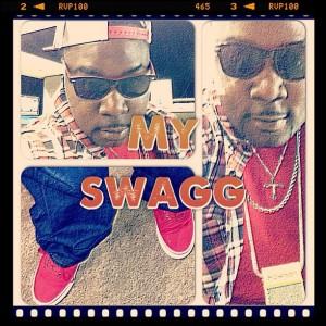 Mr.Nicewordz - Hip Hop Group in Nacogdoches, Texas