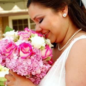 Mrs. Brown's Floral & Event Specialist - Event Florist / Event Planner in Yucaipa, California