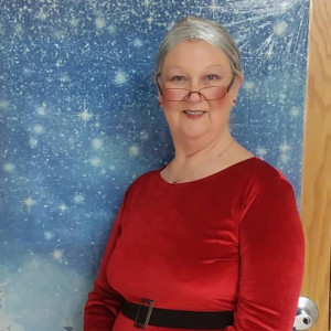 Mrs. Madison Claus - Holiday Entertainment / Mrs. Claus in Cottonwood, Arizona