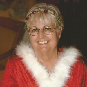 Mrs. Claus visits events or home - Mrs. Claus in Parker, Colorado