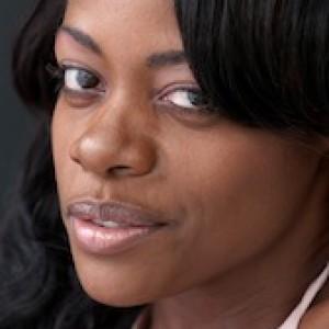 Ms Drama Ganza - Soul Singer in Los Angeles, California