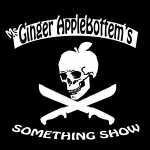 Ms. Ginger AppleBottem's Something Show - Circus Entertainment in Buffalo, New York