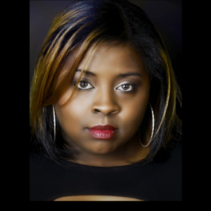 Ms. Gizile - Singer/Songwriter in Baltimore, Maryland
