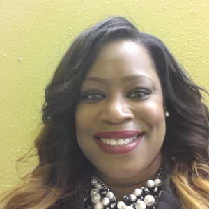 Ms. Lesa Gibson,  MBA - Motivational Speaker in Houston, Texas