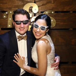 Ms. Pic Booth - Photo Booths / Wedding Services in Katy, Texas
