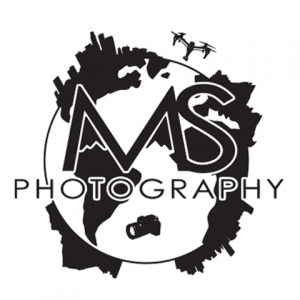MS Productions - Drone Photographer in Covina, California