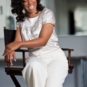 Ms. Shena - Wedding Singer / Gospel Singer in Chicago, Illinois