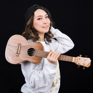 Ms Tammy - Ukulele Player in New York City, New York