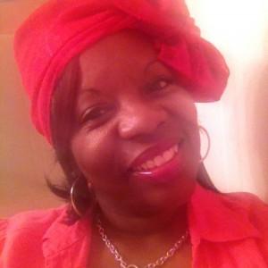 Ms Tracey Hot Jazz - Jazz Singer in Atlanta, Georgia