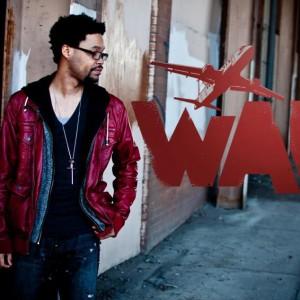 M.Shance Ware - Multi-Instrumentalist in Nashville, Tennessee