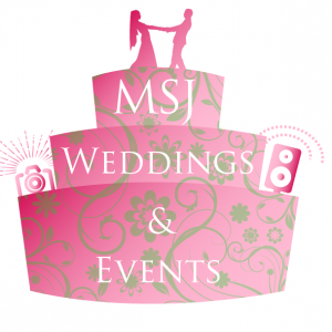 MSJ Weddings & Events