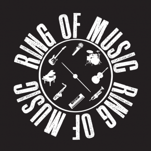 Ring Of Music - Wedding Band / Rockabilly Band in Chicago, Illinois