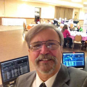 MSU DJ - Wedding DJ in Farmington Hills, Michigan