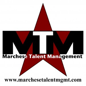 MTM ~ Marchese Talent Management - Magician in Toronto, Ontario