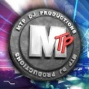 MTP DJ PRODUCTIONS - DJ Todd Pegram - DJ / Wedding DJ in Ocoee, Florida