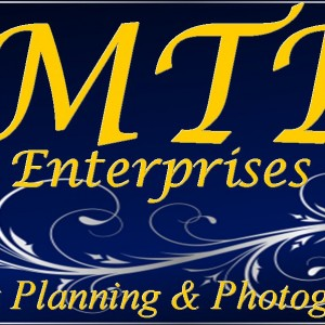 MTP Enterprises - Event Planner / Portrait Photographer in Suitland, Maryland