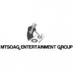 MTSOAG ENTERTAINMENT GROUP LLC - DJ in Charlotte, North Carolina