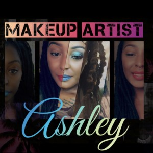 MUA-Ashley - Makeup Artist in Hollywood, Florida