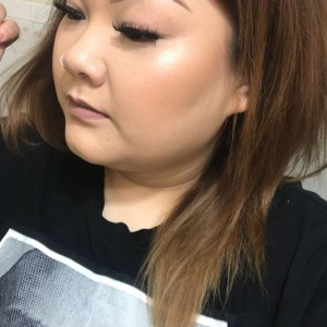 Muahelona - Makeup Artist in Rosemead, California