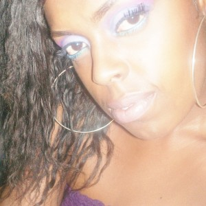 MUCH II ADORE makeup artistry by Je'Rina Da'na