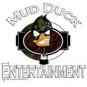 Mud Duck Entertainment - Country Band in Houston, Texas