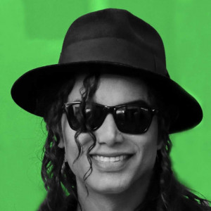Mudassar Jackson - Michael Jackson Impersonator / Impersonator in Guaynabo, Puerto Rico
