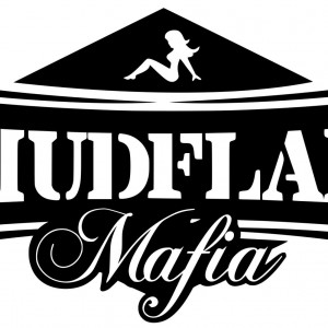 Mudflap Mafia - Country Band in Harrisonville, Missouri