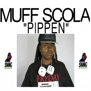 Muff Scola - Rap Group in Florence, South Carolina