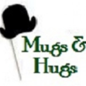 Mugs and Hugs Photo Booth - Photo Booths / Prom Entertainment in Glen Allen, Virginia
