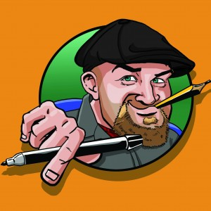 Mugshotz Caricatures and Art Studio - Caricaturist in Pittsburgh, Pennsylvania