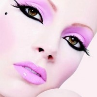 MuiyBoo - Makeup Artist in Leominster, Massachusetts